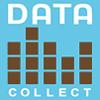 Logo de Datacollect