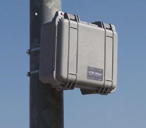 radar-4-voies-visionneuse-de-photos-windows