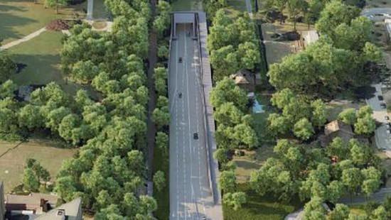 grand saconnex route des nations Geneve datacollect citec