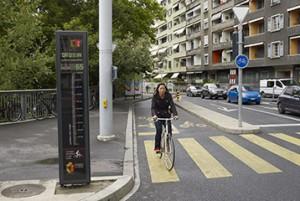 velos-ville-geneve datacollect (photo Ville de Genève)